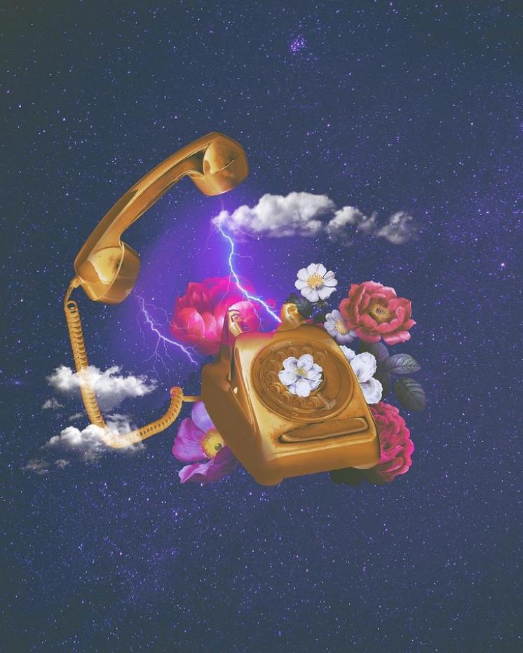 Weekly Horoscope: February 21–February 27, 2021