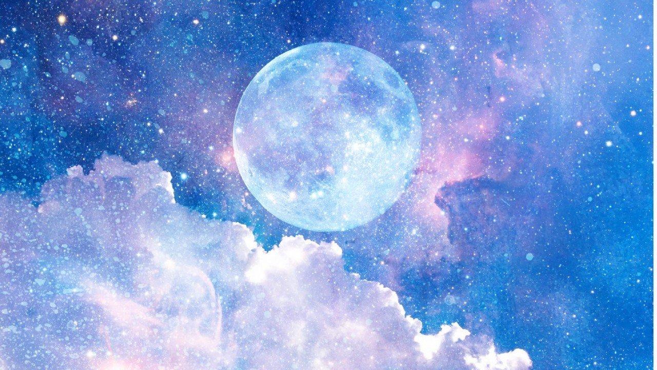 february-full-moon-2020