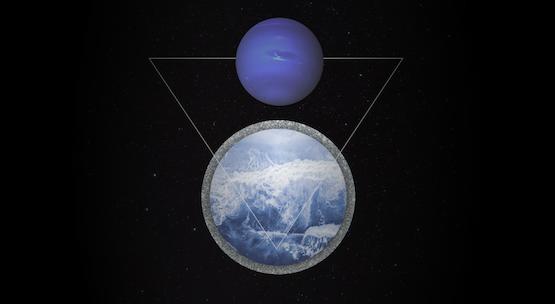 neptune pisces astrology