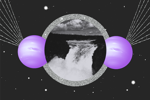 neptune pisces meaning