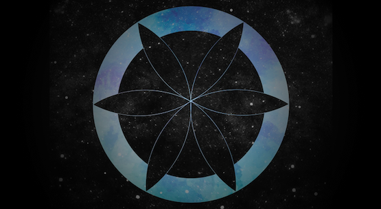 vedic astrology meaning