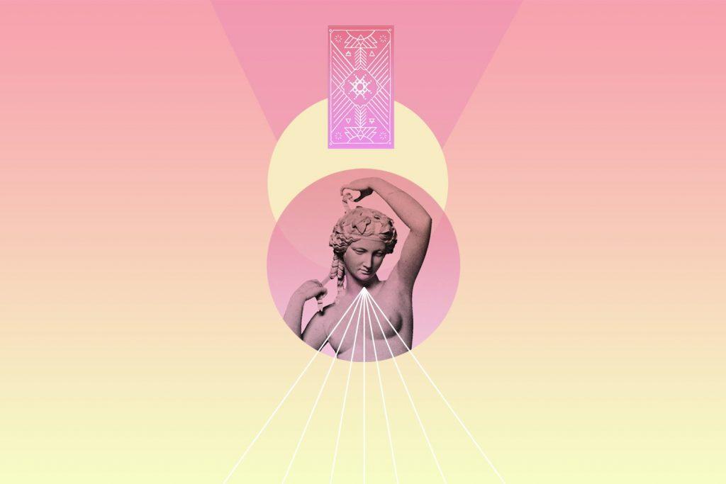 Juno Retrograde in Sagittarius Could Turn Your Summer Love Life Into a Soap Opera