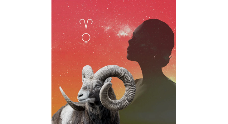 Aries Woman: Personality Traits, Love & More