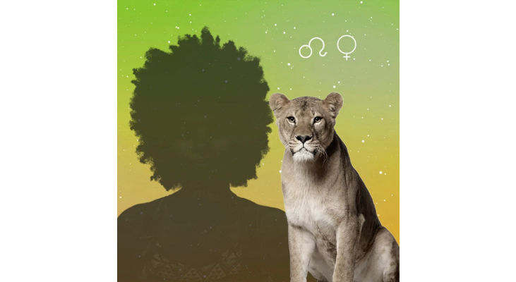 Leo Woman: Personality Traits, Love & More