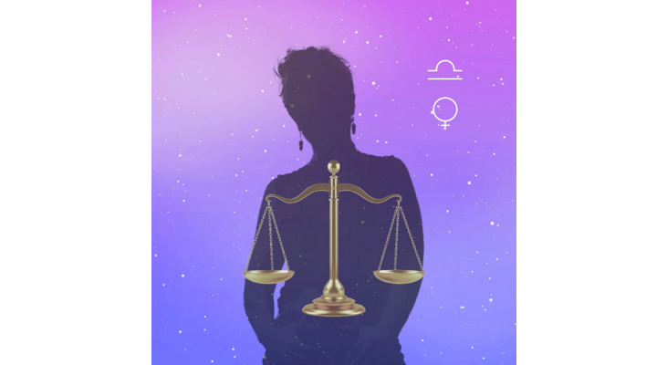 Libra Woman: Personality Traits, Love & More