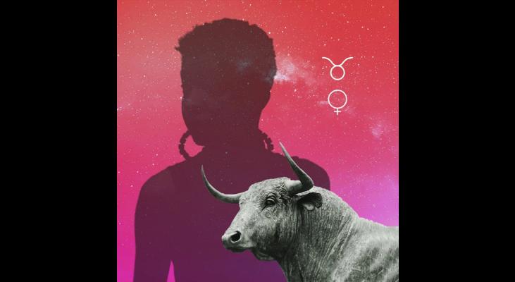 Taurus Woman: Personality Traits, Love & More