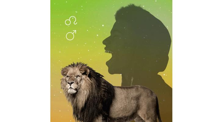 Leo Man: Love, Personality Traits & More