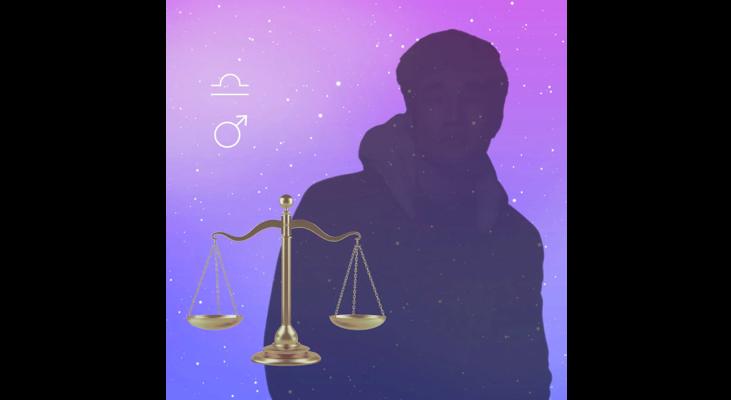Libra Man: Love, Personality Traits & More