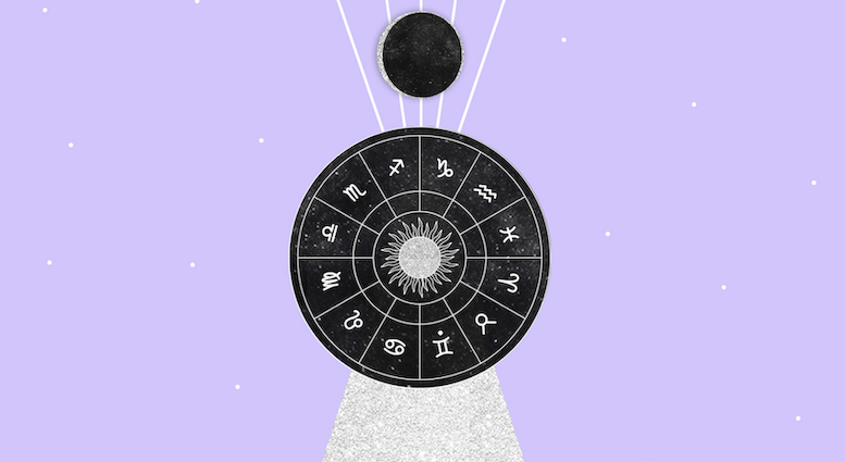 Your Weekly Horoscope for the Week of May 9 to May 15, 2021