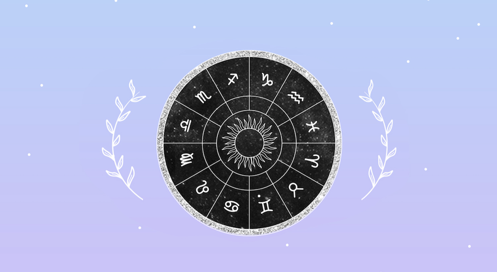 your weekly horoscope may 9