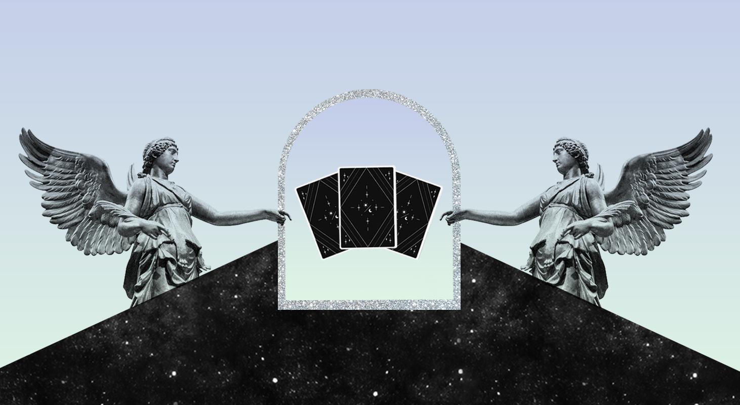 Weekly Horoscope for June 13–19, 2021: Saturn Squares Uranus!