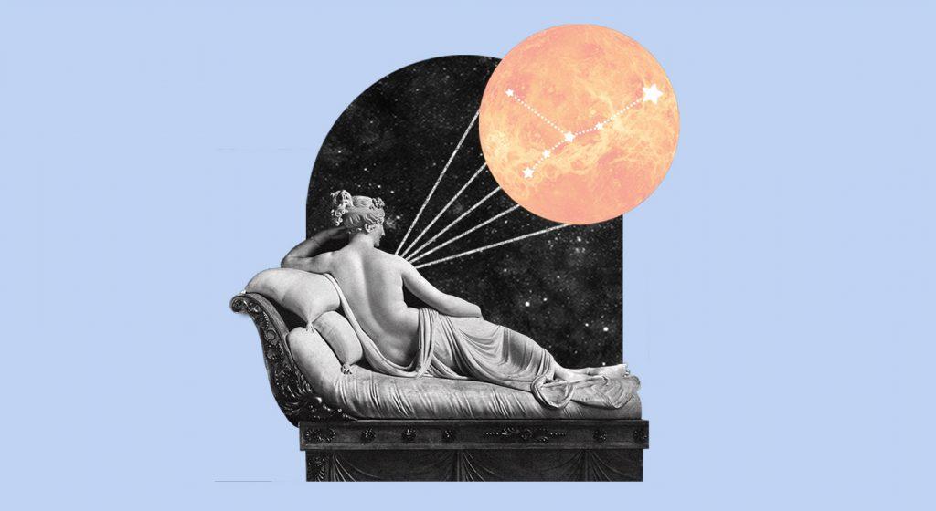 weekly horoscope june 13