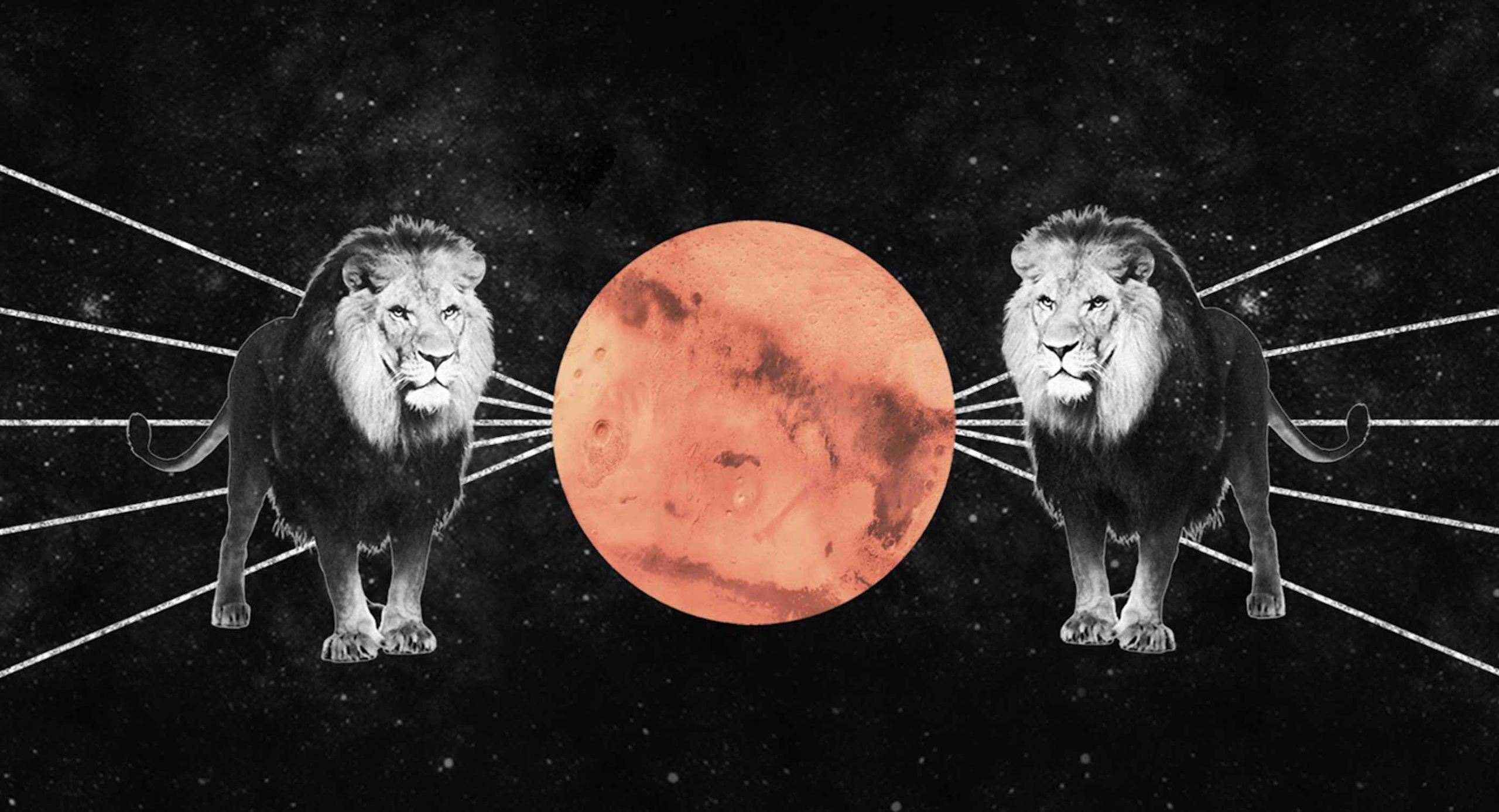 5 Leo Season Dates to Take Your 2021 Summer Over the Top
