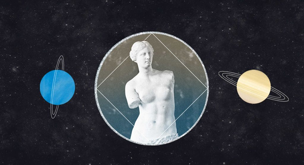 Weekly Horoscope for August 1–7, 2021: The Astrology of 2021 Reaches Climax