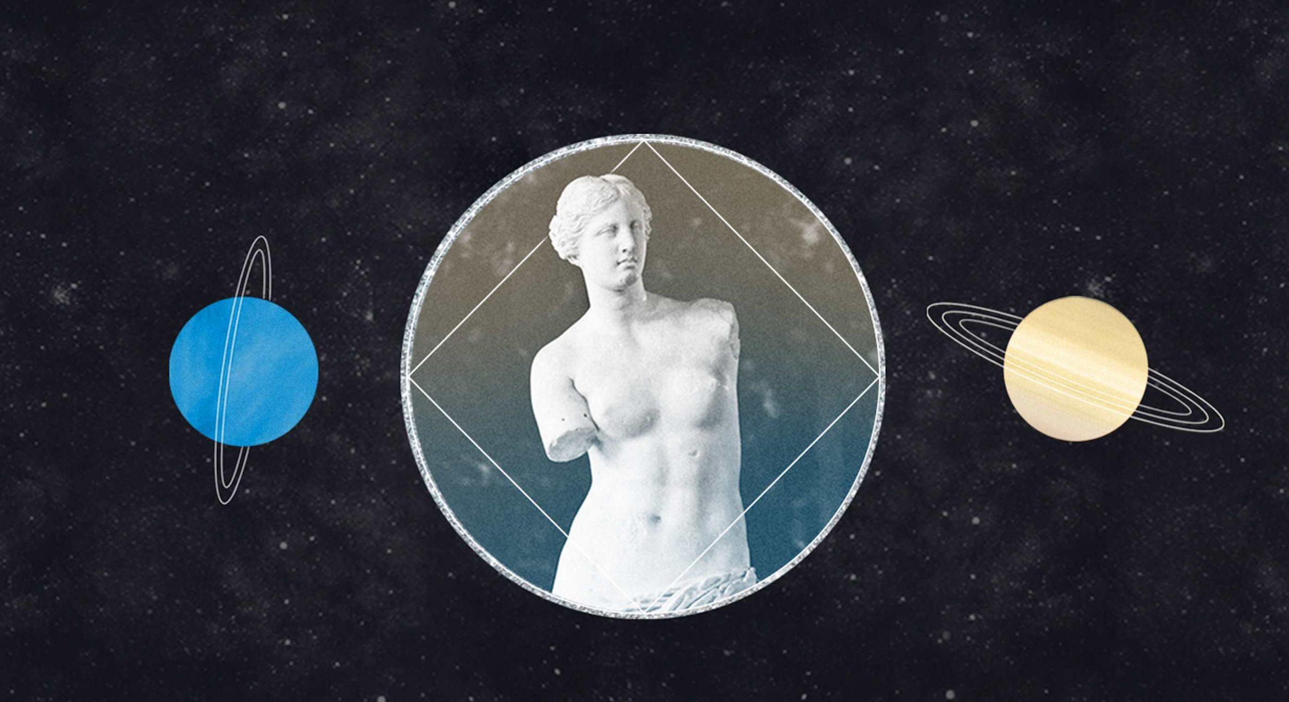 weekly-horoscope-august-1-7-2021