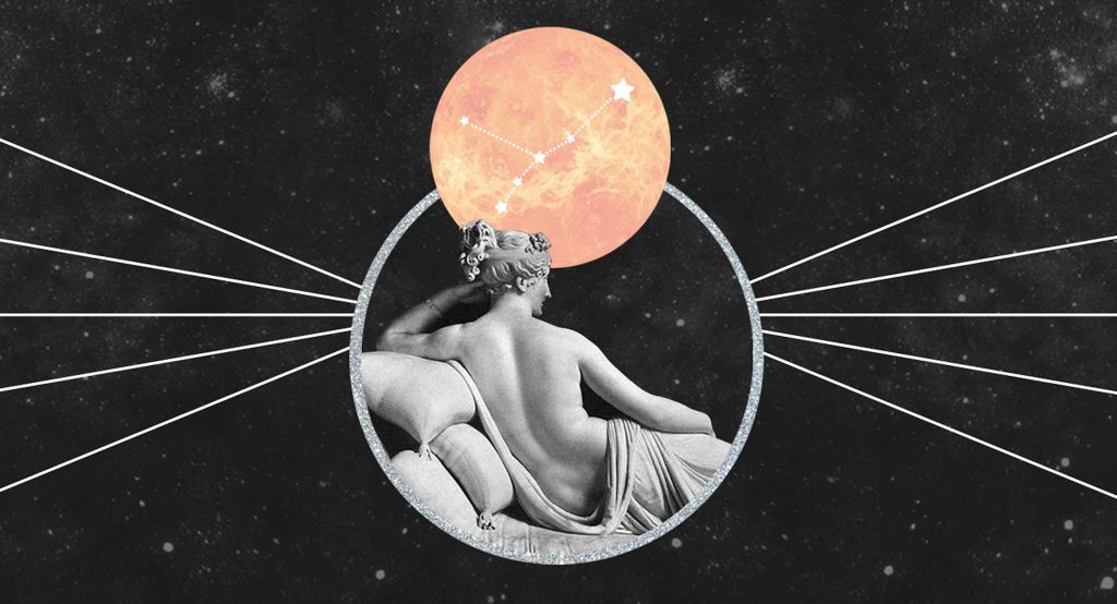 Weekly Horoscope for July 18–July 24, 2021: An Energetic Shift Arrives!