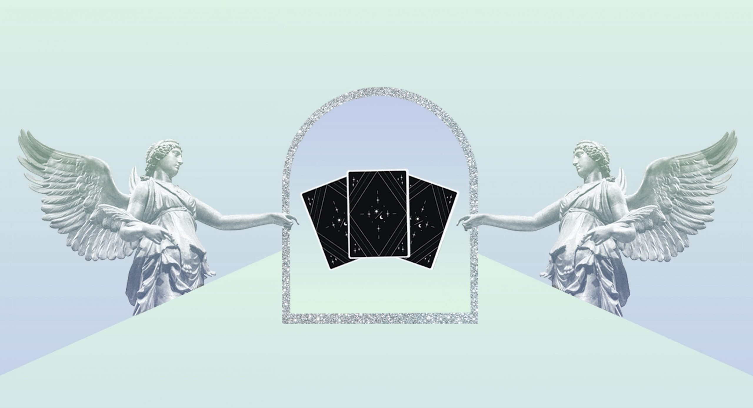 Your Weekly Tarot Reading for July 12-July 18: A Sweet Dream Ritual!