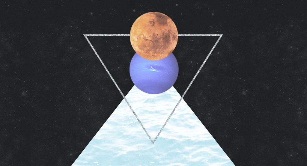 mars-opposition-neptune
