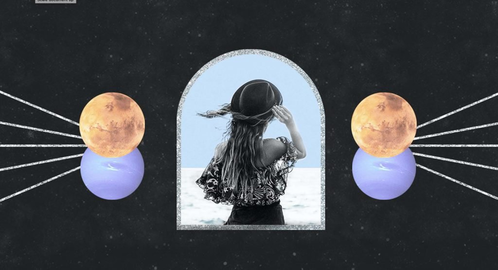 Your Weekly Horoscope for August 29–September 4, 2021: Upgrading Your Life & Finding Balance
