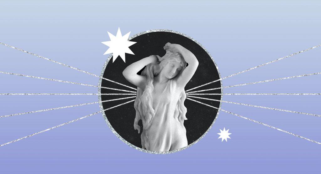 weekly horoscope august 8