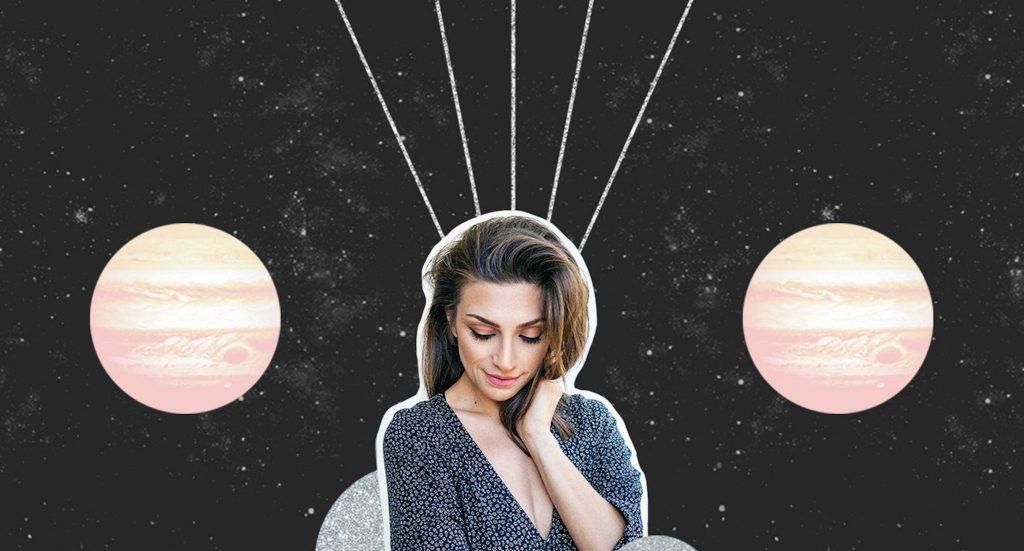 you weekly horoscope