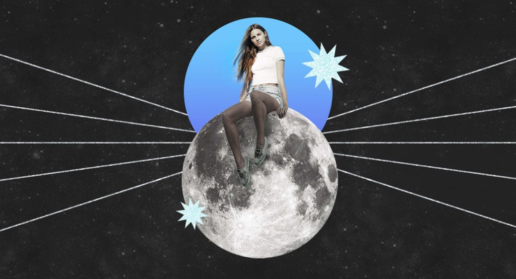 september-full-moon
