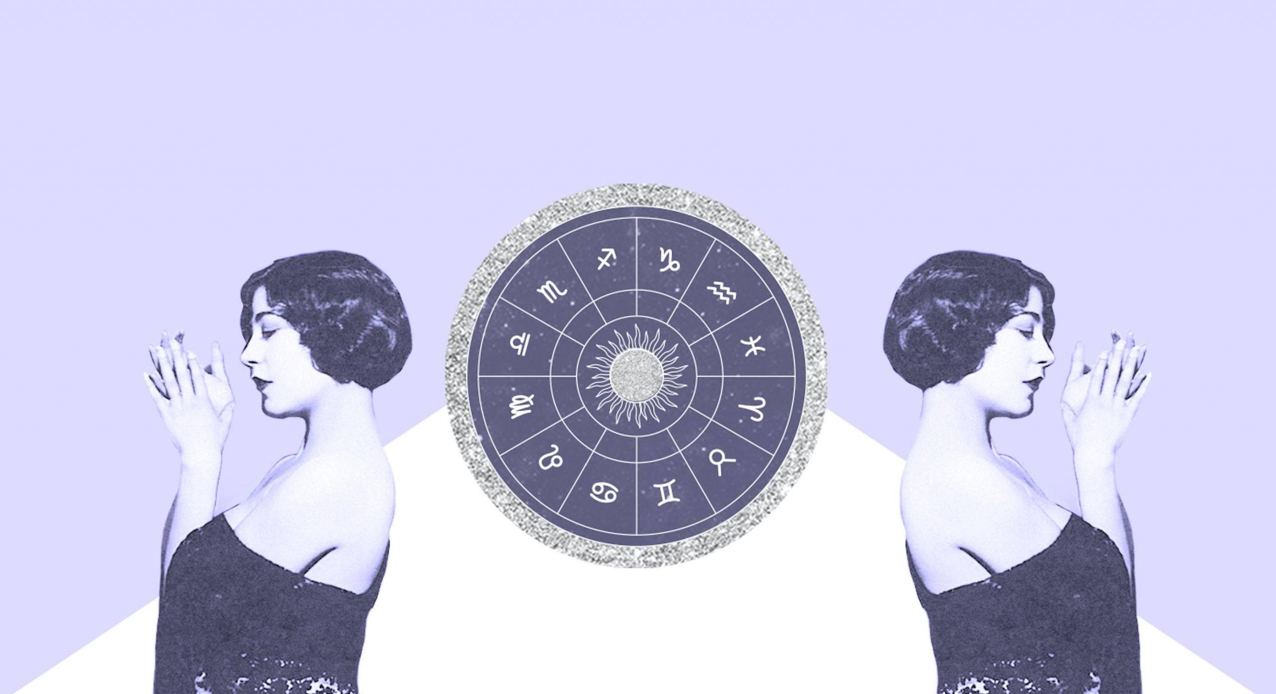 Introduction to Horary Astrology: What Is It and How to Use It