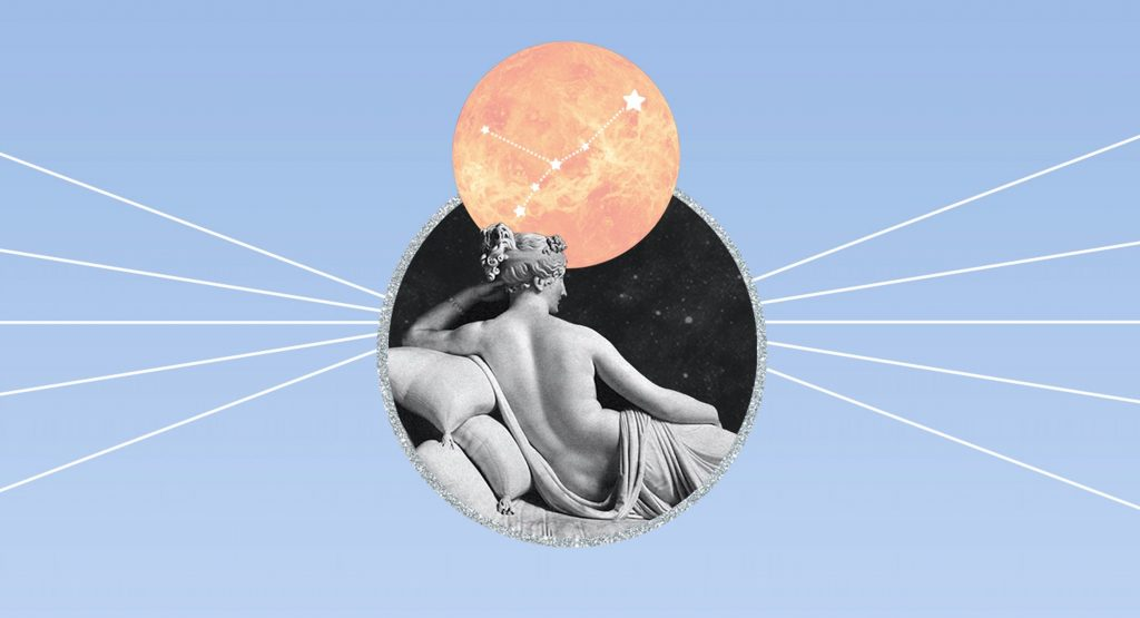 October's New Moon in Libra Arrives to Stir up Controversy