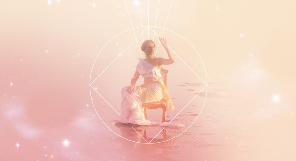 The Divine Feminine: What It Is and How to Embrace It